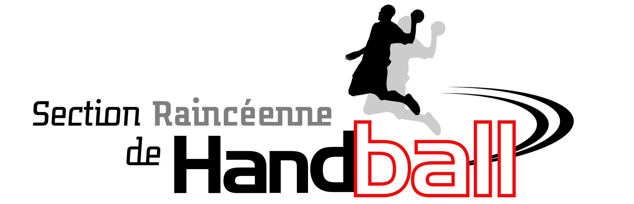 Le Raincy Handball SRHB